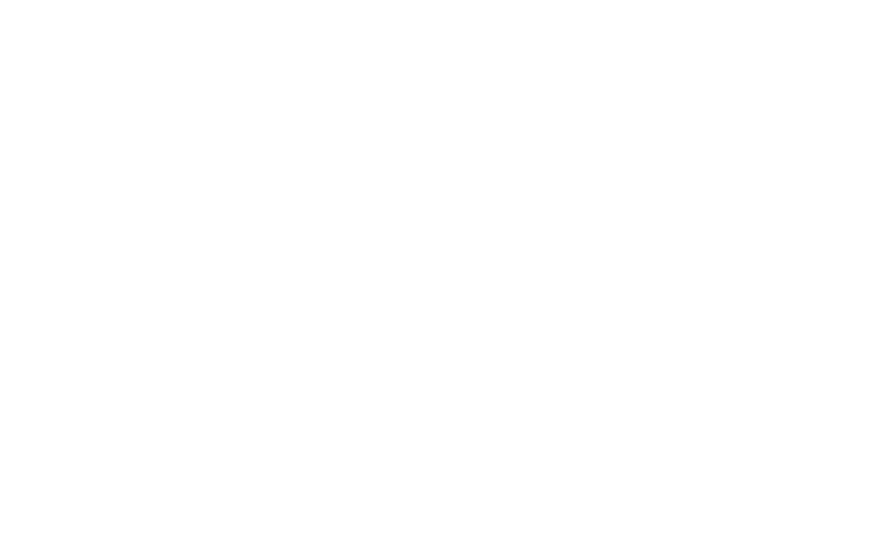 CMS International Children's Film Festival